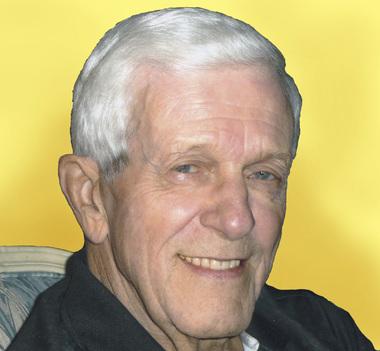 George  Claggett