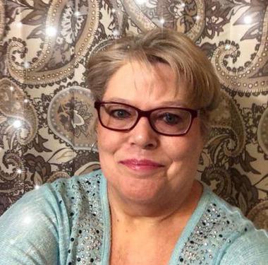 Cheryl Ann Crist