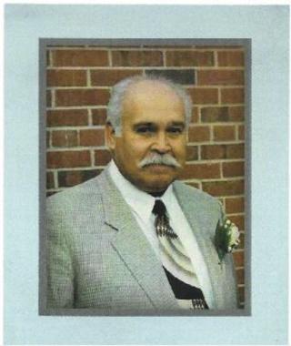 Gerald E. Benson