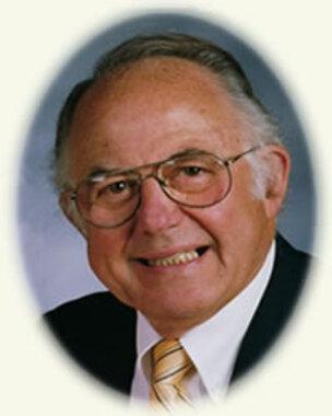Charles Earl Porter