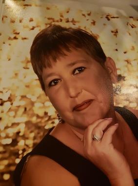 Tonya Marie Steelman Collins