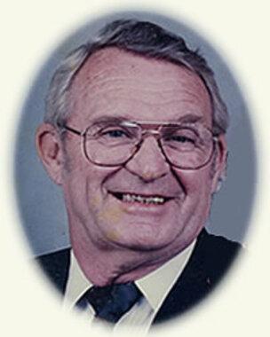 Neil I. Pokelwaldt