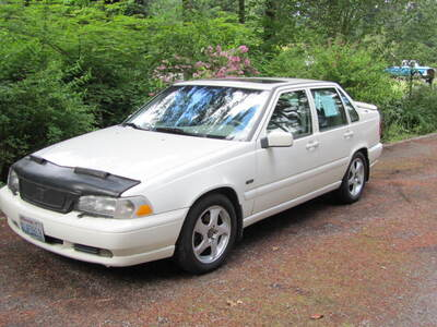 tacoma news tribune classifieds automotive 2001 mercury grand marquis 4 d tacoma news tribune classifieds