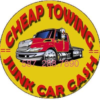 Calgary Sun | Classifieds | Cars & Vehicles
