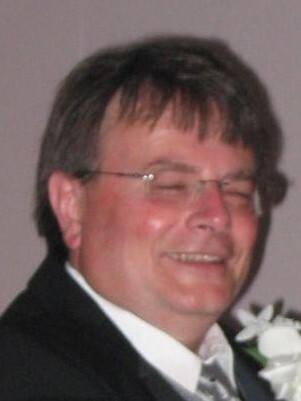 Ron  Godkin