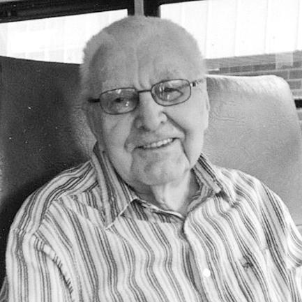 John  Slancek