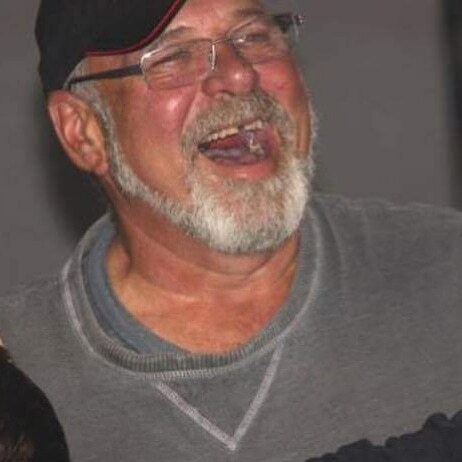 Bob  Archibald