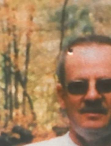 Dale  Thomas GARDNER Jr.