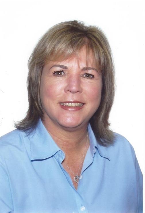 Lise  Charron