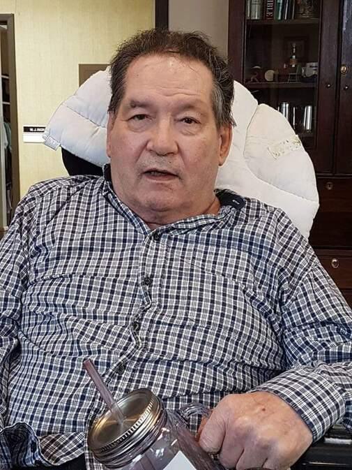 John  Lawrence Kukurudziak