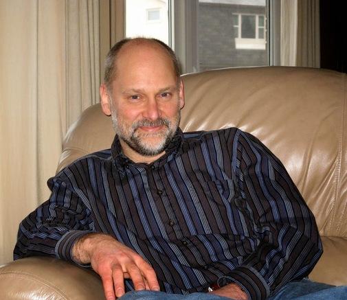 Dennis  Gregory Shwed