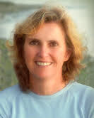 Heather  McMullan (nee Coomer)