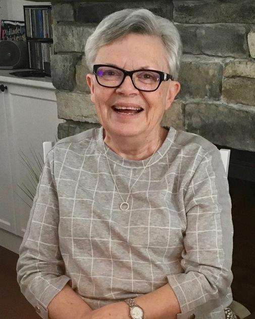 Clair Ann  Marie Keodprom