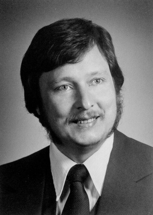 John  Edward Kay