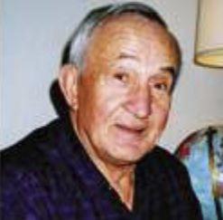 Albert  Shulha