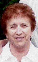 Jeanne  Simone Moncion