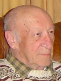 Stuart  Blais