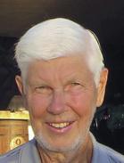 Jack  Richard Nelson