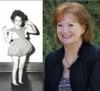 Judith  Evelyn Rink