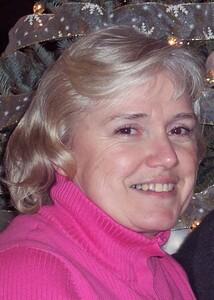 Darlene Watson Frati