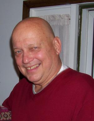 Mike Lynn Glendenning