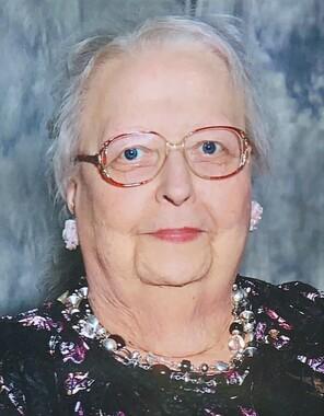 Elizabeth E. 'Liz' Smith