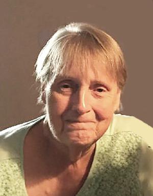 Valerie L. Bedford