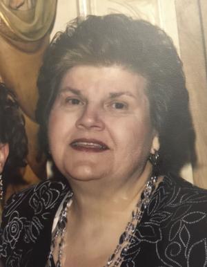 Alberta Zawalish