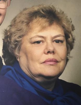 Obituaries | Cumberland Times News