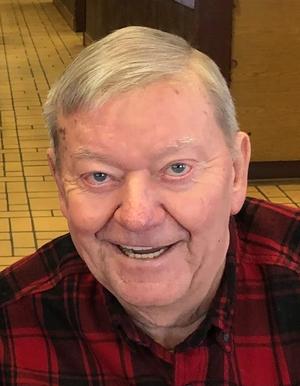 Bill L. Byham