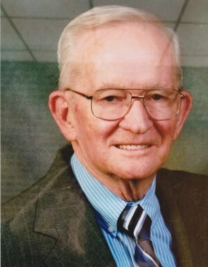 Danny Milton Moore