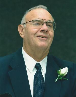 Robert Allen Rhea