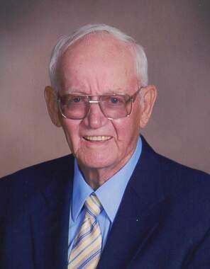 Maurice  Vander Vinne