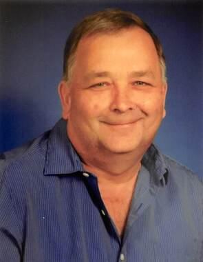 Mark  Eddy