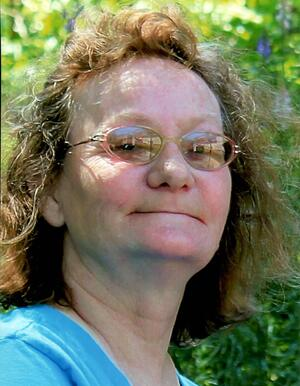 Linda S. Morrison