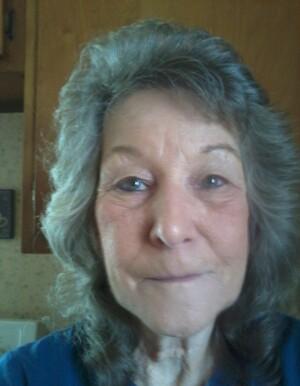 Susan G Steinsdoerfer