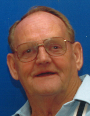 James E. Toney
