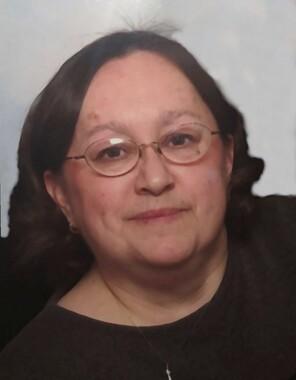 Barbara J. Ide