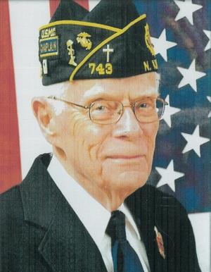 Duane R. Hatch