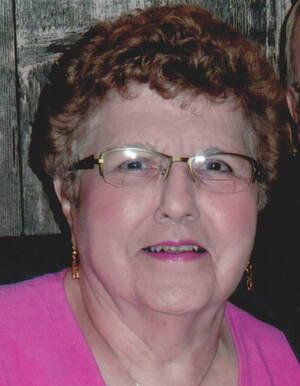 Ann M. Salata