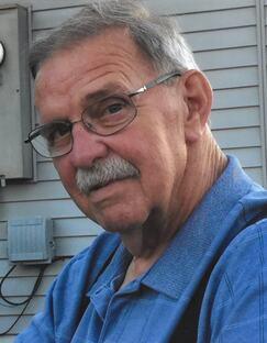 Wayne H LaDuke