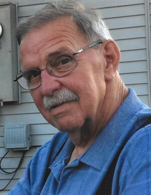 Wayne H. LaDuke