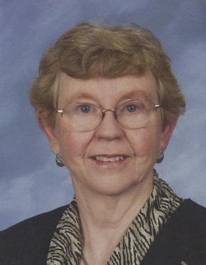 Mary C. Einhorn