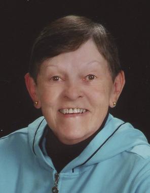 Dorothy F. Gardewine