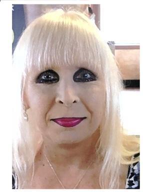 Tina M. Clouse