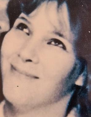 Sara Lynn Jeter (Kulseth)