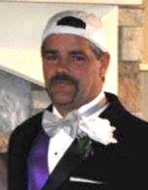 Robert A. Sachs