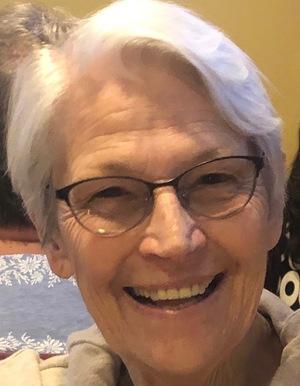Phala Ann (Fuller) Warner