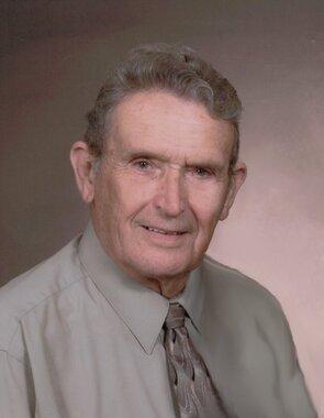 Henry Kramer, Jr  | Obituary | Clinton Herald