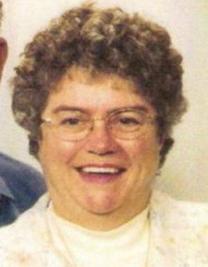 Teresa M. Whitaker